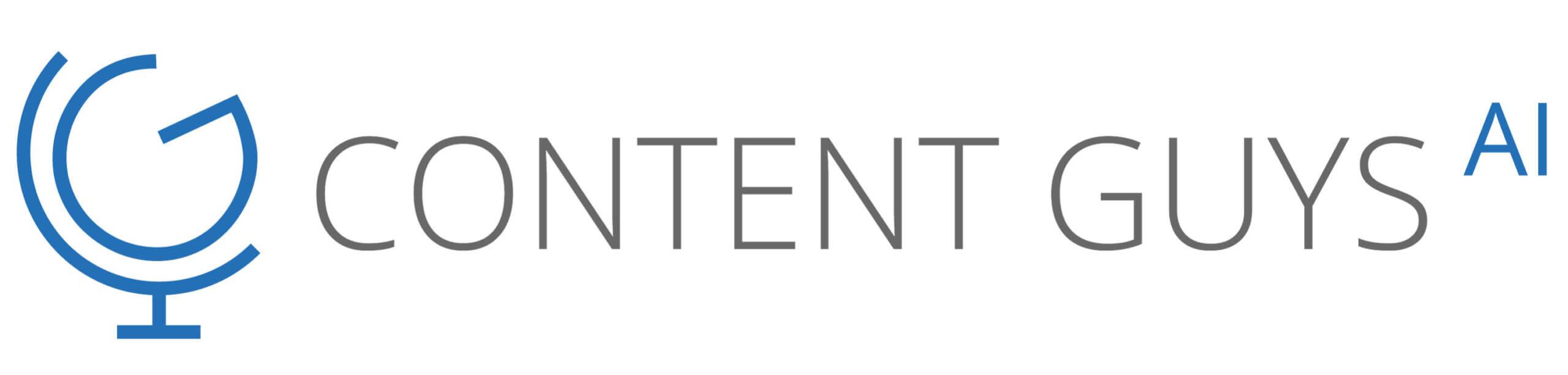 content_guys_ai_logo